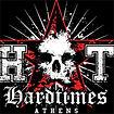 hardtimes1.jpg