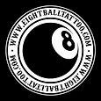 eightball1.jpg