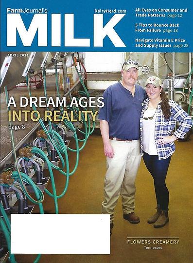 Milk Magazine.jpg