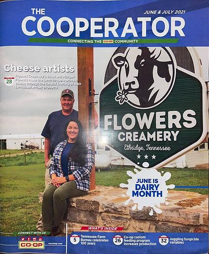Cooperator Cover.jpg