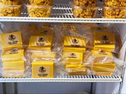 cheese shelf two.jpg