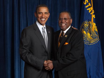 ポートランド発 ホワイトハウスへ『差別とヘイトを超えた』真の多様性