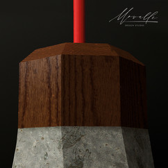 TUL Lamp Concept