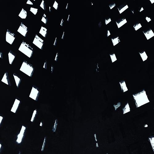 thinness-construct-16jpg