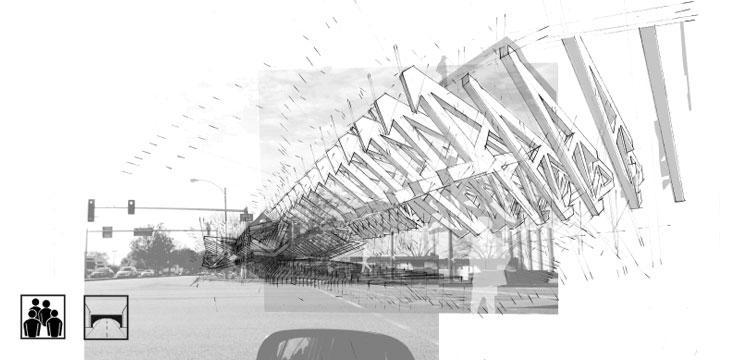 crisis-exhibit-14jpg