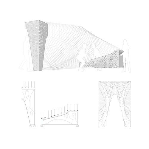 moving-diagramjpg