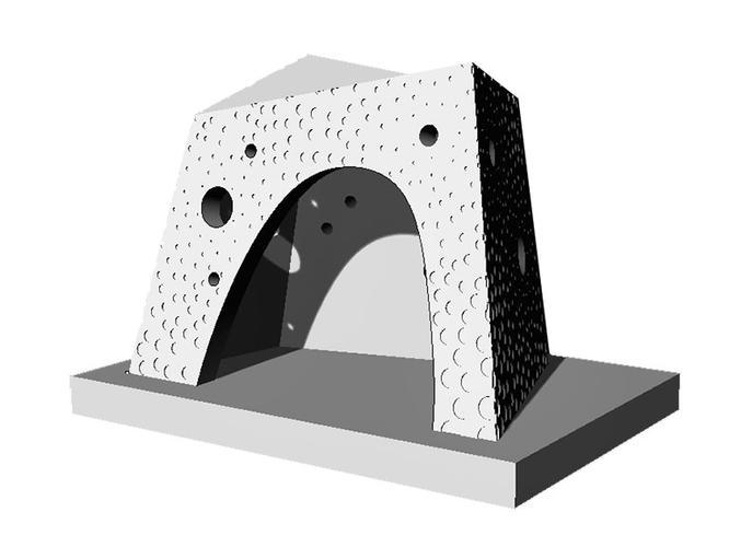 mouse-house-6jpg