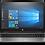 Thumbnail: HP ProBook 650 G3