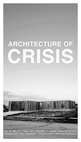 crisis-exhibit-22jpg
