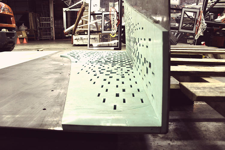 thinness-construct-2jpg