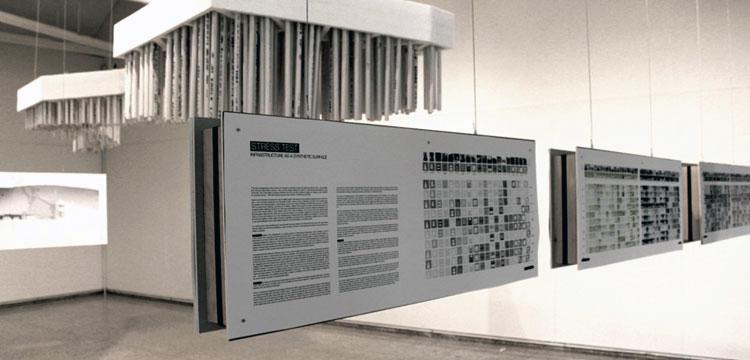 wash-u-exhibit-01jpg