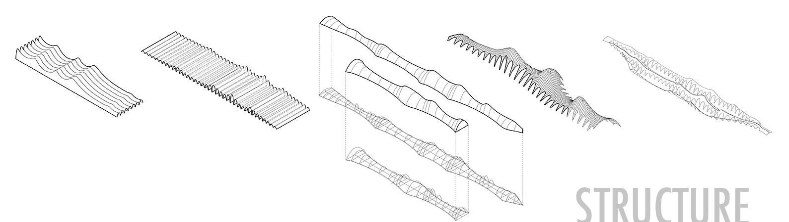 structure-strjpg