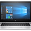 Thumbnail: HP EliteBook x360 1030 G2