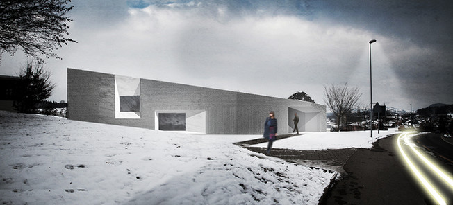 Luzern Archive