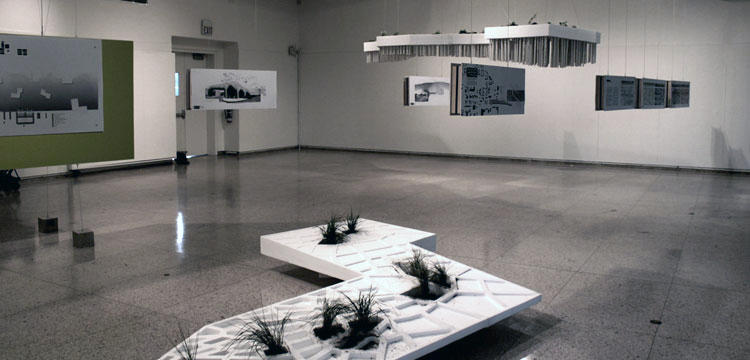 wash-u-exhibit-07jpg