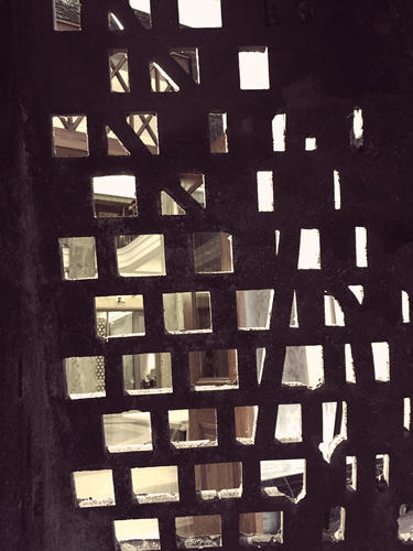 thinness-construct-17jpg