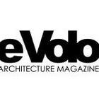 evolo-mag-logo.jpg
