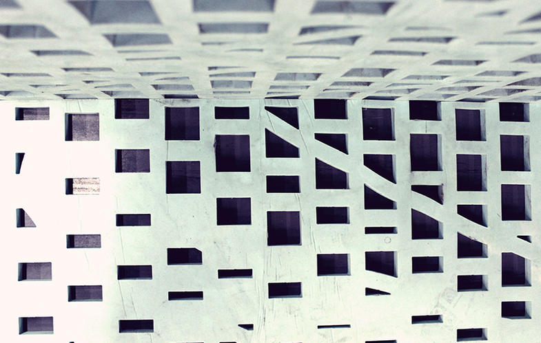 thinness-construct-06jpg