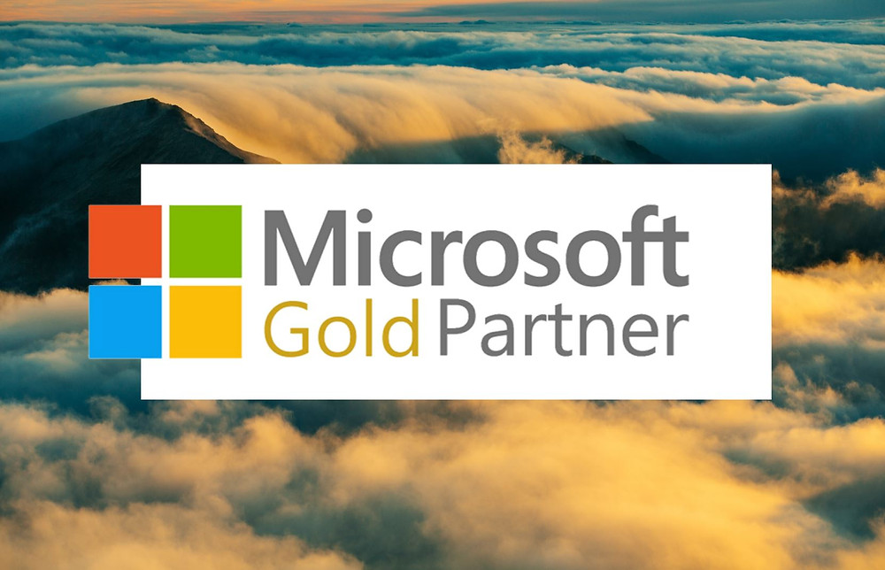 """""""Microsoft Certified Professional (MCP) certification validates IT professional and developer technical expertise through rigorous, industry-proven, and industry-recognized exams. MCP exams cover a wide range of Microsoft products, technologies, and solutions."""" (Source: Microsoft)"""