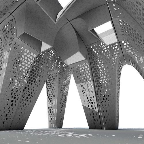 thinness-interior-renderingjpg