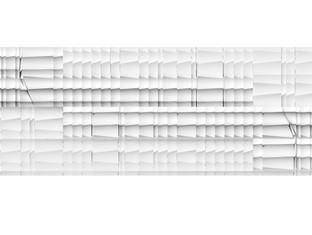 Einhorn Patterning