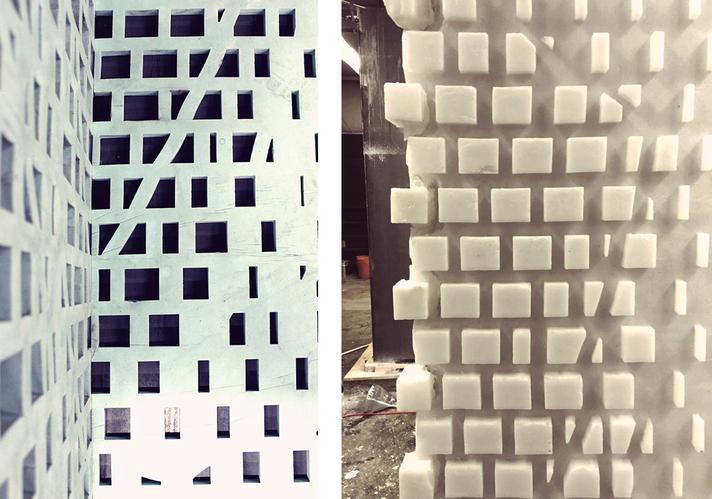 thinness-silicon-vs-waxjpg