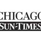 SunTimes_Logo.jpg