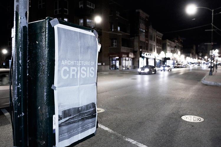 crisis-exhibit-35jpg