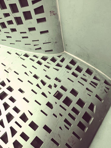 thinness-construct-03jpg