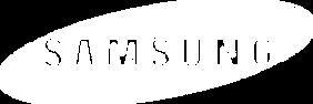 Datacom systems Tauranga