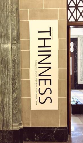 thinness-construct-0jpg