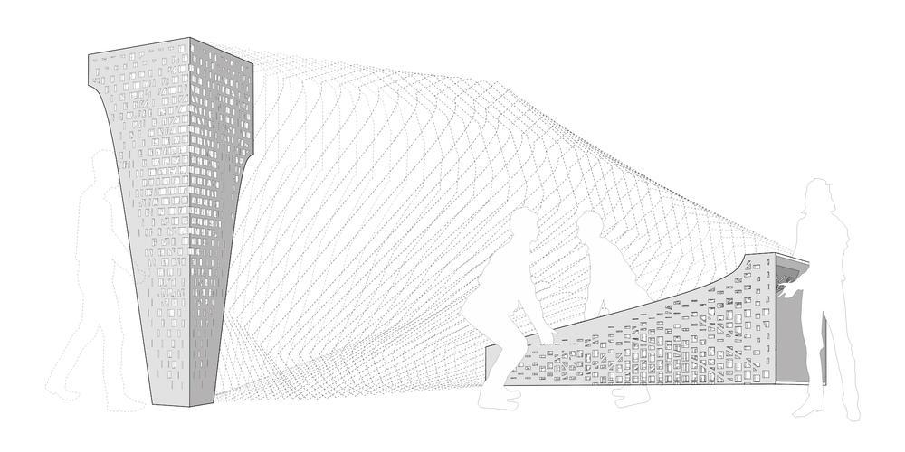 thinness-movement-diagramjpg