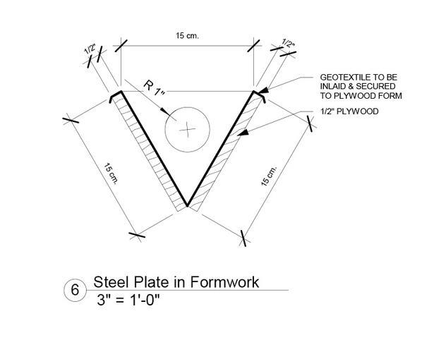 twisted-formwork-cross-section-2jpg