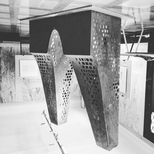 thinness-construct-18-flipjpg