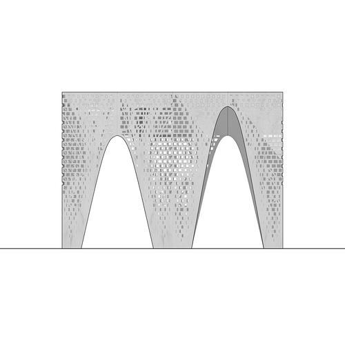 thinness-elevationjpg