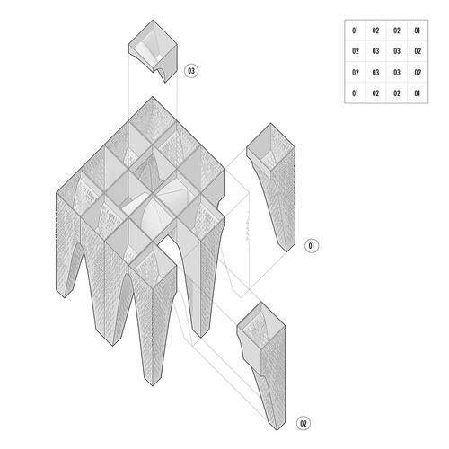 thinness-axonometricjpg