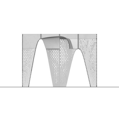 thinness-sectionjpg