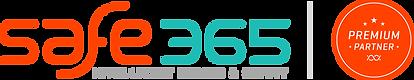 S365 Premium Partner Logo.png