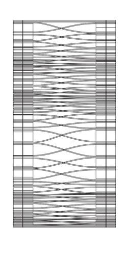 crisis-diagram-sidingjpg