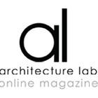arch-lab-logo-2.jpg