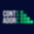 Logo_ContadorSC_Verde.png