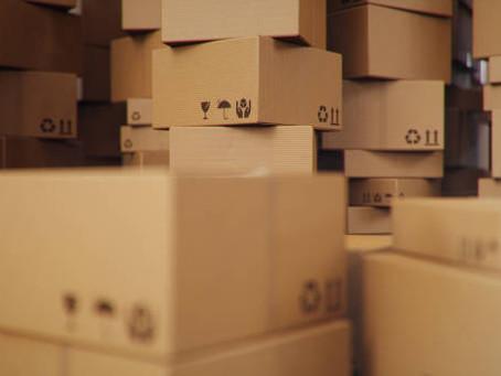 Jurisprudência em Teses destaca compensação de ICMS em precatório e ICMS na produção de embalagens