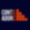Contador_SC_Logo.png
