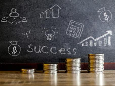 Aposta em educação financeira cresce no Brasil; conheça 15 escolas que abraçaram o tema