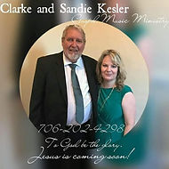 Clarke and Sandie Kesler1.jpg