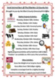 Schedule of Activities.jpg