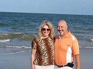 Pete & Miriam Freemen.jpg