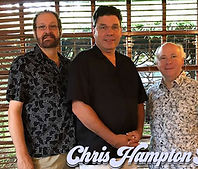 chris hampton band.jpg