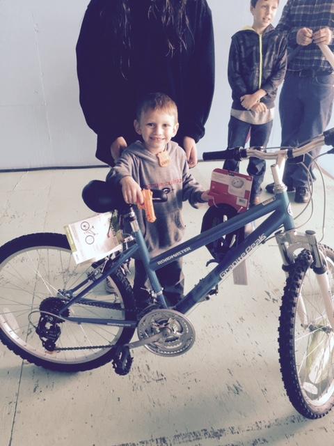 Bike winner.jpg