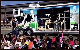 molbile Dairy.webp